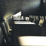 یک نمونه مهندسی روشنایی انجام شده به وسیله نرم افزار 3ds max Design