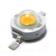 ال ای دی LED 1 وات پاور