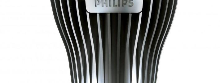 لامپ ال ای دی LED فیلیپس با سرپیچ E27