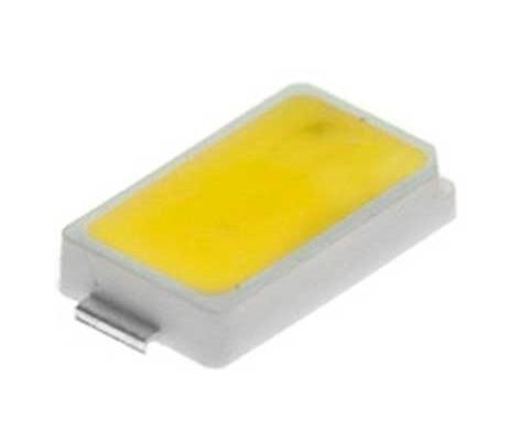 چیپ ال ای اس ام دی 5630 5630 SMD LED Chip