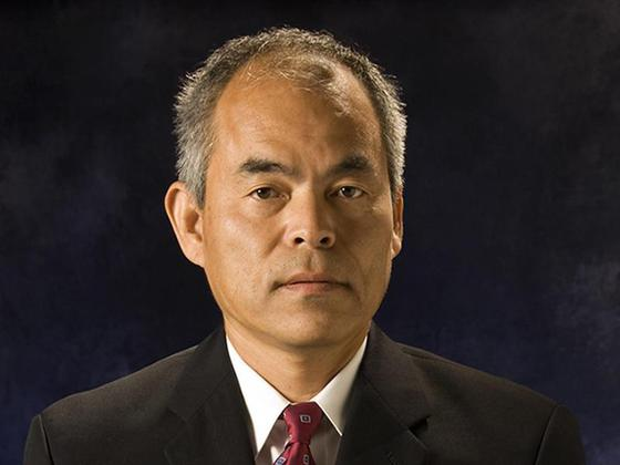 Shuji Nakamura شوجی ناکامورا برنده جایزه نوبل برای اختراغ ال ای دی LED