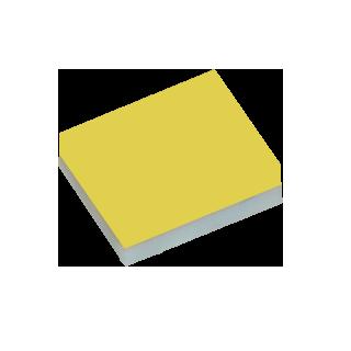 نمونه ال ای دی مورد استفاده در فلش دوربین های عکاسی