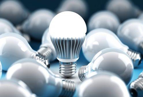 led-lighting-thumb