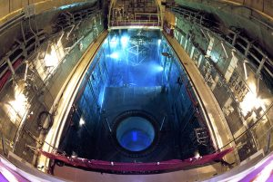 san-onofre-reactor-pool
