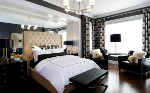 use-of-multiple-lighting-fixtures-in-the-bedroom