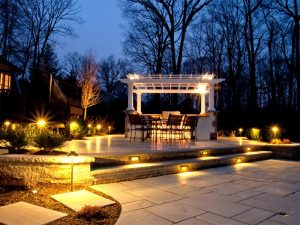 landscape-outdoor-lighting-5