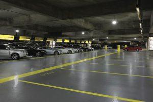 rab-lighting-parking-garage-upgrades_0