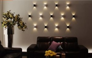 wall-mounted-bedroom-lights-3